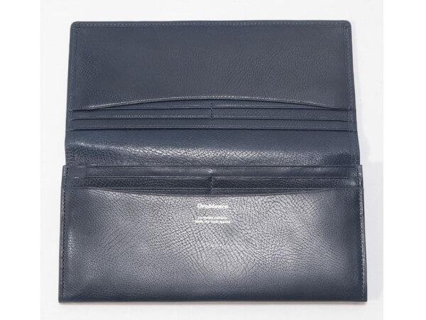 ファスナー付き長財布(ORS-031708)