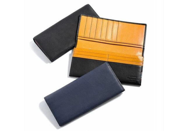 フジタカ 長財布 カード段13