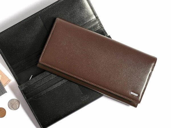 シーン(SHEEN)長財布