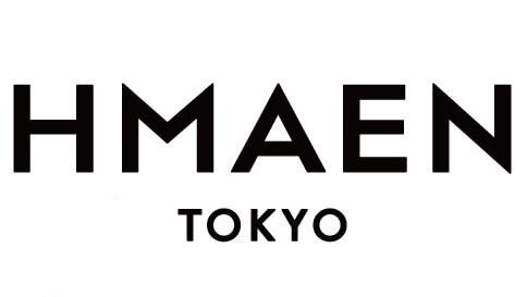 HMAEN(アエナ)ロゴ