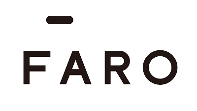 Faro ロゴ