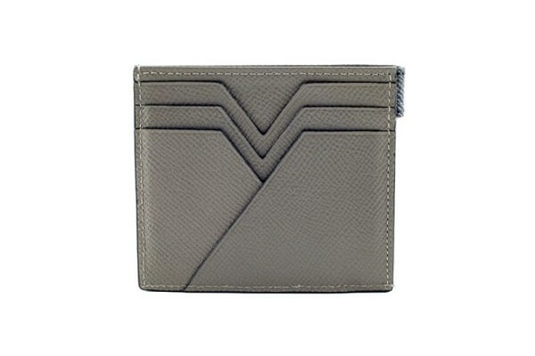 アルベルテ コンパクト二つ折り財布ASB122