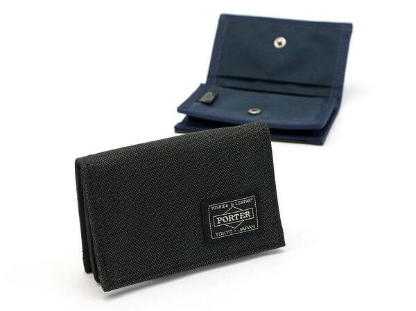スモーキー カードケース